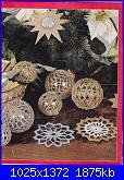 Rivista: Diana Uncinetto facile 100 modelli per il Natale-img_0015-jpg