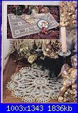 Rivista: Diana Uncinetto facile 100 modelli per il Natale-img_0020-jpg
