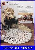 Rivista: Diana Uncinetto facile 100 modelli per il Natale-img_0021-jpg