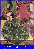 Rivista: Diana Uncinetto facile 100 modelli per il Natale-img_0023-jpg