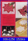 Rivista: Diana Uncinetto facile 100 modelli per il Natale-img_0024-jpg
