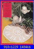 Rivista: Diana Uncinetto facile 100 modelli per il Natale-img_0028-jpg
