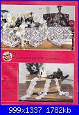 Rivista: Diana Uncinetto facile 100 modelli per il Natale-img_0027-jpg