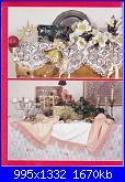 Rivista: Diana Uncinetto facile 100 modelli per il Natale-img_0026-jpg