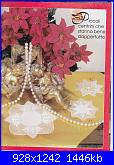 Rivista: Diana Uncinetto facile 100 modelli per il Natale-img_0025-jpg