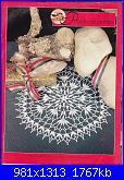 Rivista: Diana Uncinetto facile 100 modelli per il Natale-img_0031-jpg