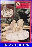 Rivista: Diana Uncinetto facile 100 modelli per il Natale-img_0029-jpg