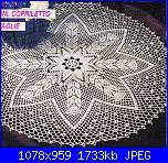 Collezione Mayumi l'originale-fiore-stellato-1-jpg