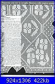 Rivista: Lavori artistici all'uncinetto n°16-Anno 1983-senza-tit4-jpg