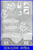 Rivista: Lavori artistici all'uncinetto n°16-Anno 1983-senza-tit5-jpg
