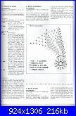Rivista: Lavori artistici all'uncinetto n°16-Anno 1983-senza-tit8-jpg