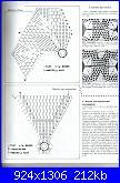 Rivista: Lavori artistici all'uncinetto n°16-Anno 1983-senza-tit9-jpg