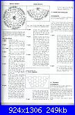 Rivista: Lavori artistici all'uncinetto n°16-Anno 1983-senza-tit16-jpg