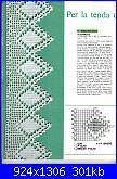 Rivista: Lavori artistici all'uncinetto n°16-Anno 1983-senza-tit17-jpg