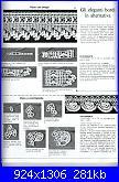Rivista: Lavori artistici all'uncinetto n°16-Anno 1983-senza-tit19-jpg