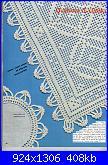 Rivista: Lavori artistici all'uncinetto n°16-Anno 1983-senza-tit21-jpg