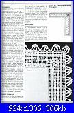 Rivista: Lavori artistici all'uncinetto n°16-Anno 1983-senza-tit23-jpg