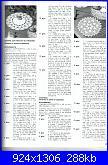 Rivista: Lavori artistici all'uncinetto n°16-Anno 1983-senza-tit34-jpg