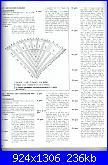 Rivista: Lavori artistici all'uncinetto n°16-Anno 1983-senza-tit37-jpg
