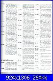 Rivista: Lavori artistici all'uncinetto n°16-Anno 1983-senza-tit38-jpg