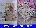 Rivista: Lavori artistici all'uncinetto n°40 - Anno 2009-immagine-003-jpg
