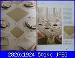 Rivista: Lavori artistici all'uncinetto n°40 - Anno 2009-immagine-004-jpg