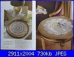Rivista: Lavori artistici all'uncinetto n°40 - Anno 2009-immagine-005-jpg
