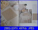 Rivista: Lavori artistici all'uncinetto n°40 - Anno 2009-immagine-006-jpg