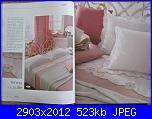 Rivista: Lavori artistici all'uncinetto n°40 - Anno 2009-immagine-012-jpg