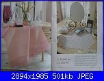 Rivista: Lavori artistici all'uncinetto n°40 - Anno 2009-immagine-013-jpg