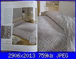 Rivista: Lavori artistici all'uncinetto n°40 - Anno 2009-immagine-014-jpg