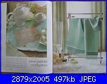 Rivista: Lavori artistici all'uncinetto n°40 - Anno 2009-immagine-016-jpg