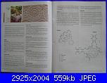 Rivista: Lavori artistici all'uncinetto n°40 - Anno 2009-immagine-019-jpg