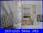 Rivista: Lavori artistici all'uncinetto n°40 - Anno 2009-immagine-017-jpg