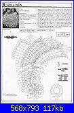 Collezione Fujiko-fujico-spin-yarrn-2-jpg