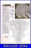 Collezione Fujiko-ts233-12-jpg