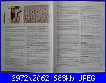 Rivista: Lavori artistici all'uncinetto n°40 - Anno 2009-immagine-026-jpg