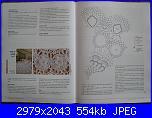 Rivista: Lavori artistici all'uncinetto n°40 - Anno 2009-immagine-027-jpg