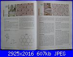 Rivista: Lavori artistici all'uncinetto n°40 - Anno 2009-immagine-031-jpg