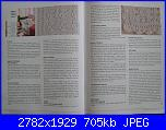 Rivista: Lavori artistici all'uncinetto n°40 - Anno 2009-immagine-033-jpg