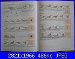 Rivista: Lavori artistici all'uncinetto n°40 - Anno 2009-immagine-038-jpg