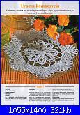 "Rivista: ""Diana Robotki - Ricami ad Uncinetto"" n. 1/2007.-03-jpg"