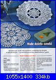 "Rivista: ""Diana Robotki - Ricami ad Uncinetto"" n. 1/2007.-11-jpg"