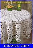 "Rivista: ""Diana Dekorative Hakeln - Uncinetto Decorativo"" n. 63/2005.-bild007-jpg"