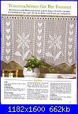 "Rivista: ""Diana Dekorative Hakeln - Uncinetto Decorativo"" n. 63/2005.-bild022-jpg"