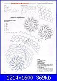 "Rivista: ""Diana Dekorative Hakeln - Uncinetto Decorativo"" n. 63/2005.-bild023-jpg"