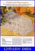 "Rivista: ""Diana Dekorative Hakeln - Uncinetto Decorativo"" n. 63/2005.-bild027-jpg"