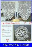 "Rivista ""Diana Uncinetto facile n°53/2009 - Tende""-003-jpg"