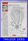 Rivista  TRICOT CASA Nuove idee Mensile N°245 - Anno 2003-022-jpg