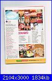 "Rivista: ""Uncinetto Facile - Tutto Filet""  n° 109  - Gennaio/Febbraio 2008-cci12042011_00001-jpg"